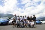 「白馬 EV・PHV ワンダーランド2014」開催決定